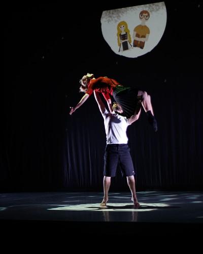 la-coja-dansa-amagatall-01