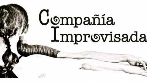 Compañia Improvisada