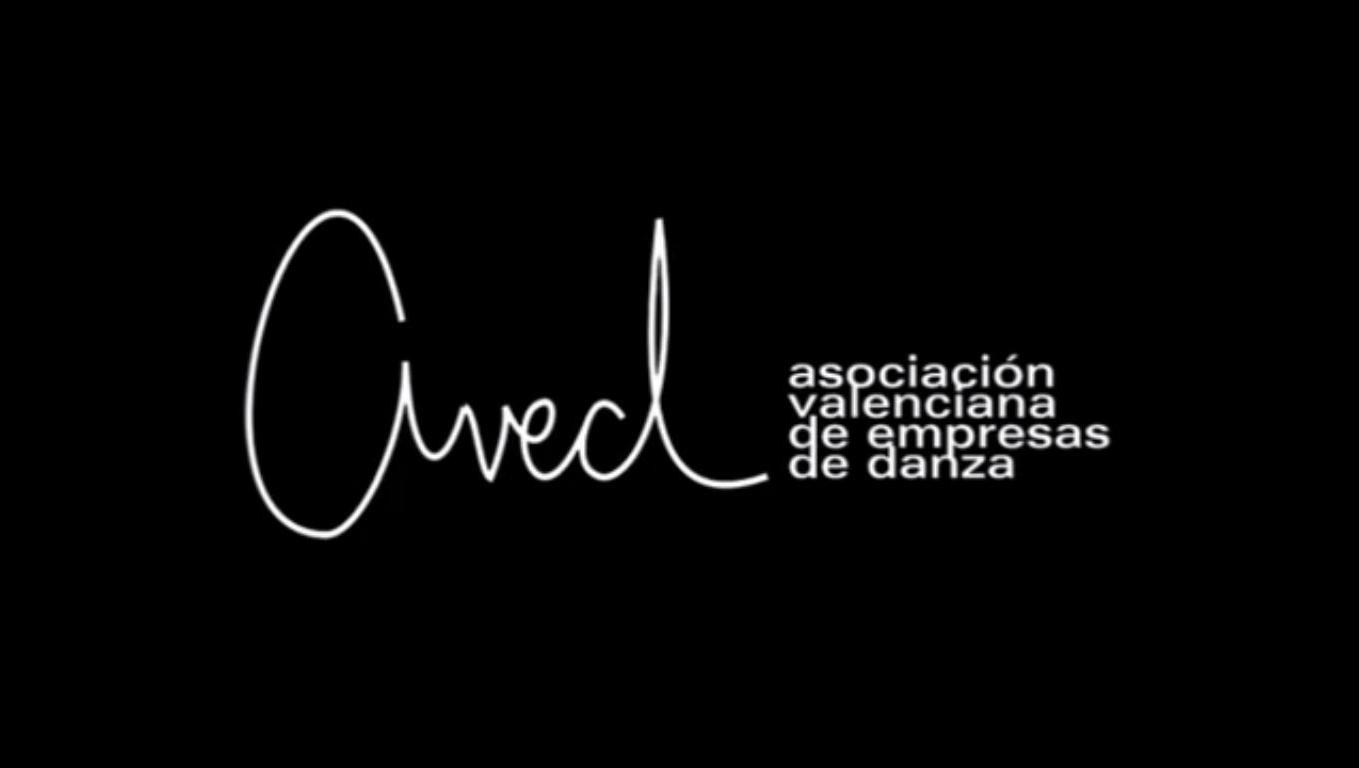 Vídeo presentación Aved - Asociación Valenciana de Empresas de Danza