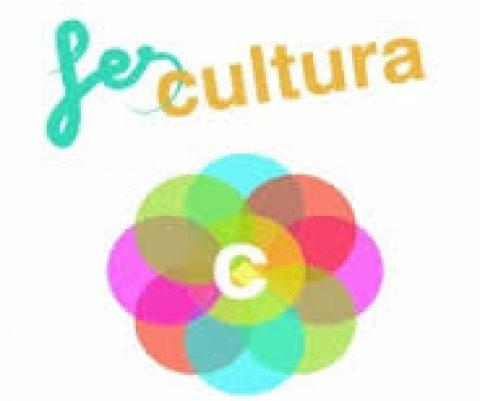 Ayudas al Sector del Teatro, Circo y Danza correspondientes a la convocatoria de 2016