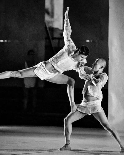 cienfuegos-danza-88-azucenas-y-un-perro-04