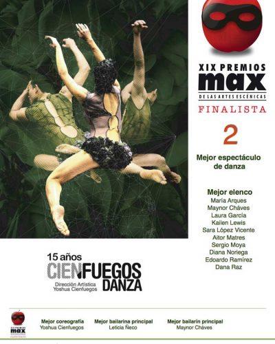 cienfuegos-danza-xv-anos-cienfuegos-03
