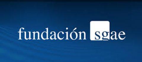 Convocados los Premios de Investigación 2016, de Fundación SGAE