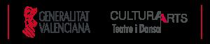 Logo culturarts
