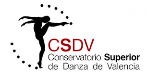 Convocada plaza de especialista para el Conservatorio Superior de Danza de Valencia.