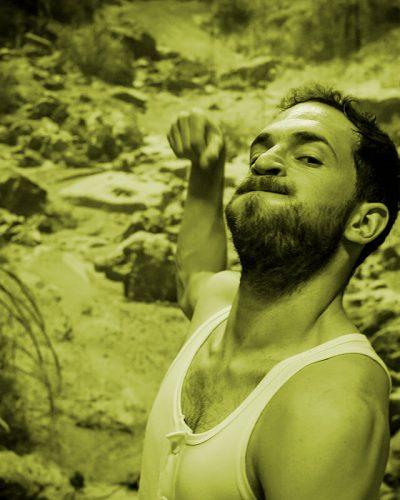 3.-Antes-Collado-Crisálida-Daniel-Bielel