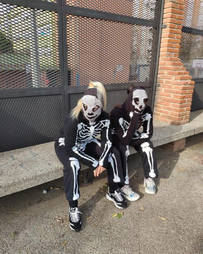 esqueletos1